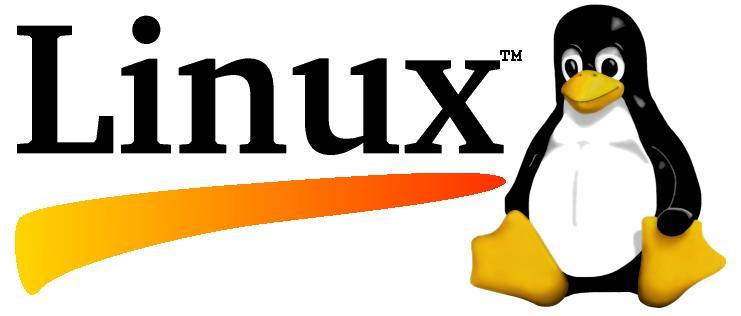 теперь в конкурсе участвует и Linux!